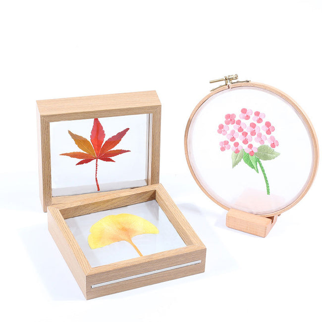 Transparent_Embroidery_Kit_for_Beginners_00