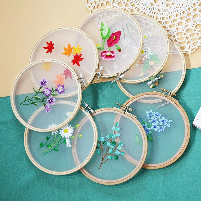 Transparent_Embroidery_Kit_for_Beginners_03