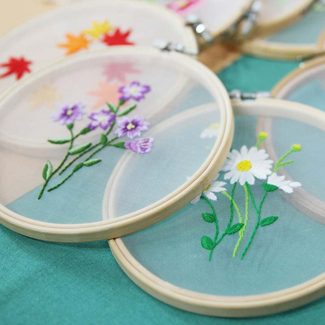Transparent_Embroidery_Kit_for_Beginners_04