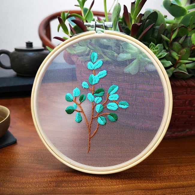 Transparent_Embroidery_Kit_for_Beginners_06