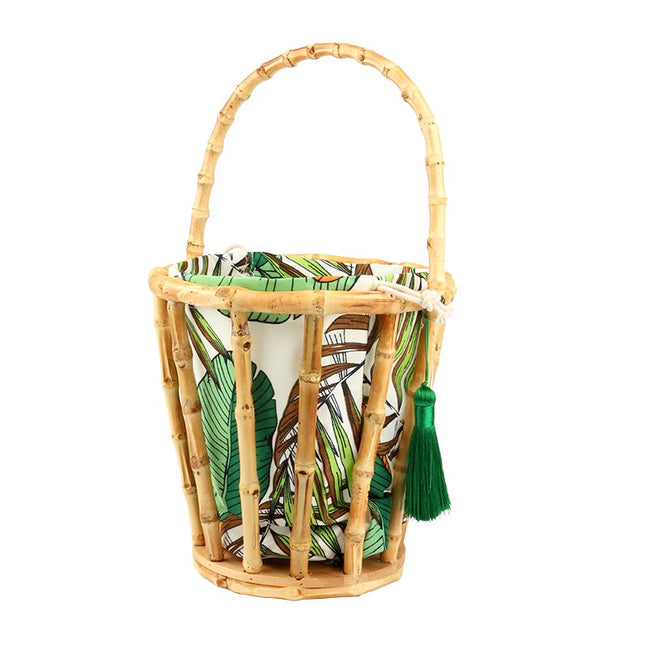 Unique_handmade_bamboo_basket_handbag_01