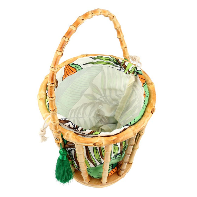 Unique_handmade_bamboo_basket_handbag_02
