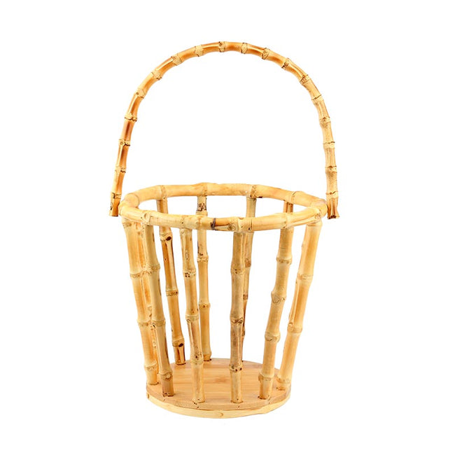 Unique_handmade_bamboo_basket_handbag_03