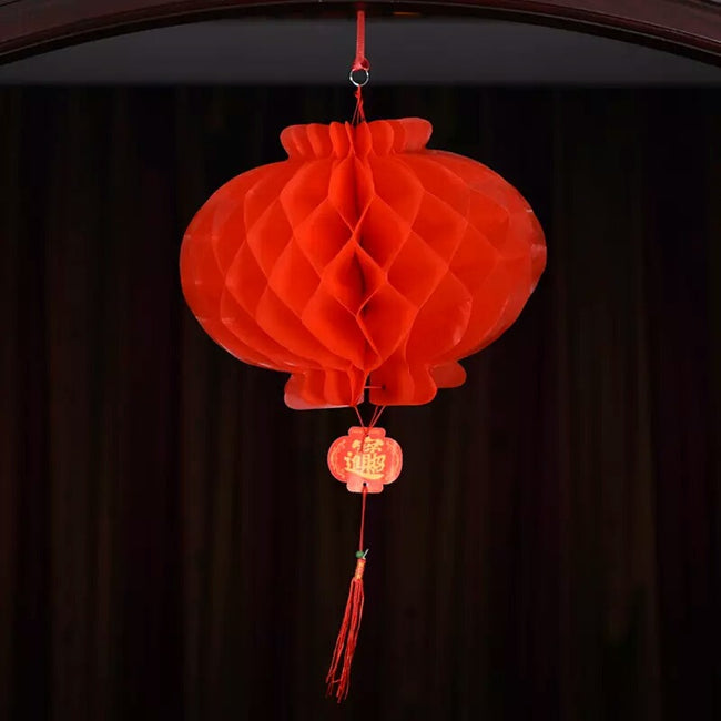 Waterproof_Red_Paper_Lanterns_Folded_03