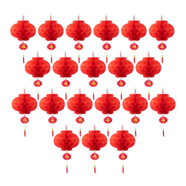Waterproof_Red_Paper_Lanterns_Folded_04