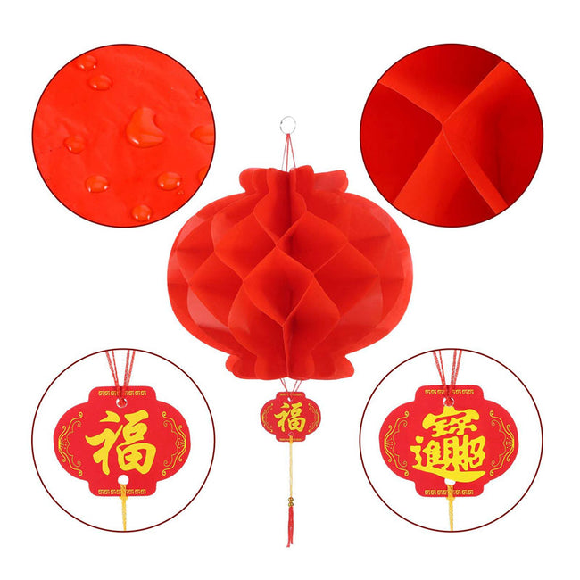 Waterproof_Red_Paper_Lanterns_Folded_05