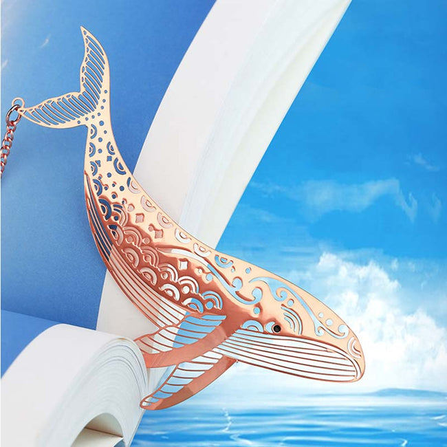 Whale_Metal_Bookmark_Gift_Sets_Style_A_04