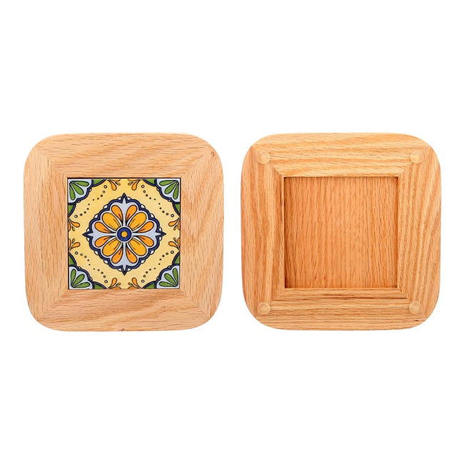 Wooden_Trivet_with_Tile_Embedded_Style_A_03