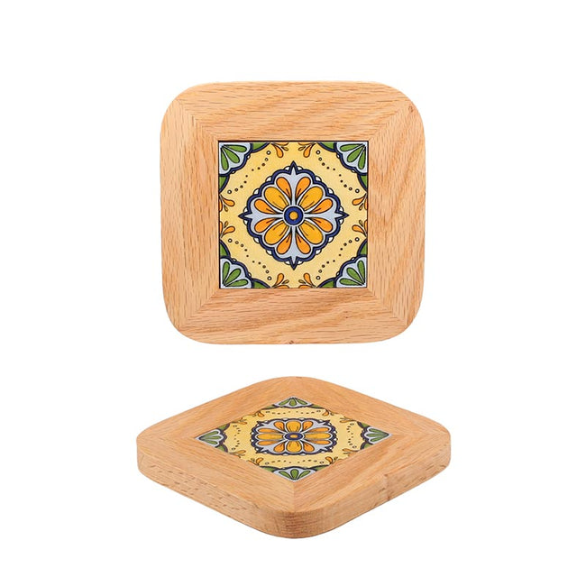 Wooden_Trivet_with_Tile_Embedded_Style_A