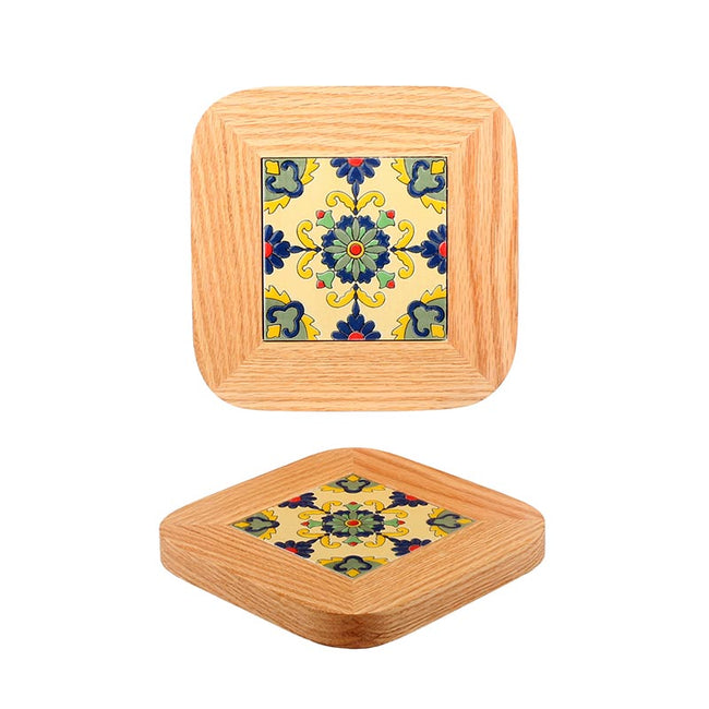 Wooden_Trivet_with_Tile_Embedded_Style_B