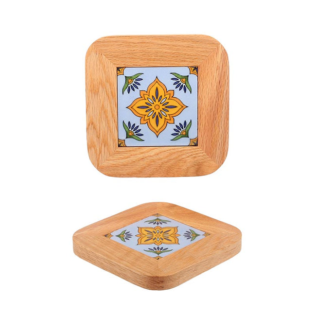 Wooden_Trivet_with_Tile_Embedded_Style_C
