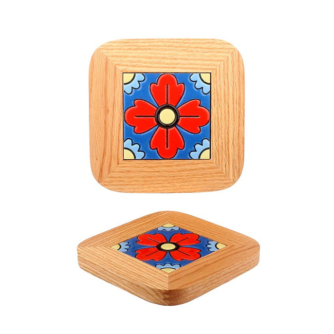 Wooden_Trivet_with_Tile_Embedded_Style_D