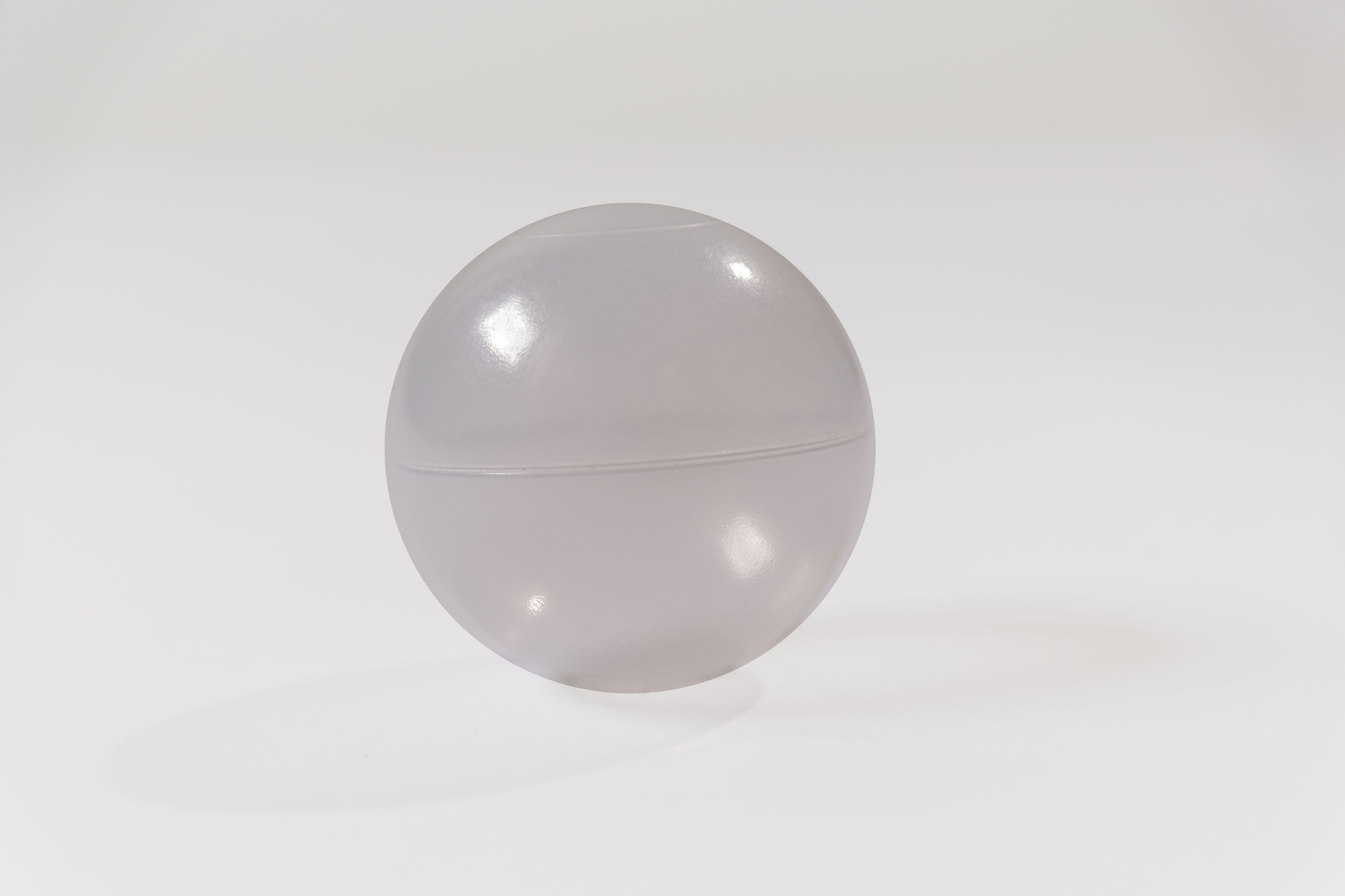 Gray 200 Balls included Ball Pit