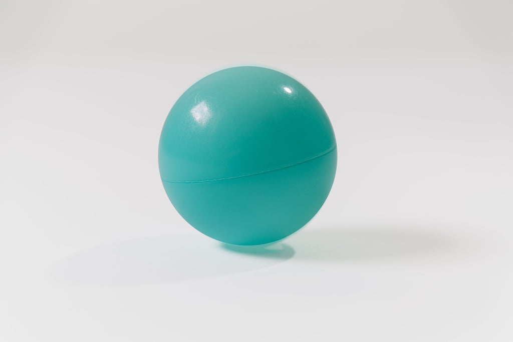 Aqua Pit Balls - Little Big Playroom