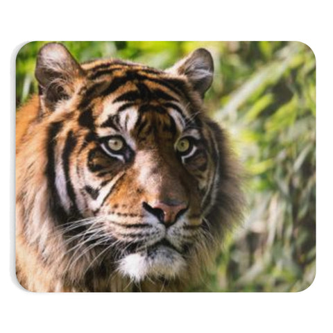 Bengal Tiger Mousepad