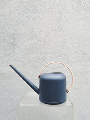 WATERING CAN - GREY - WhichKraft Projekt