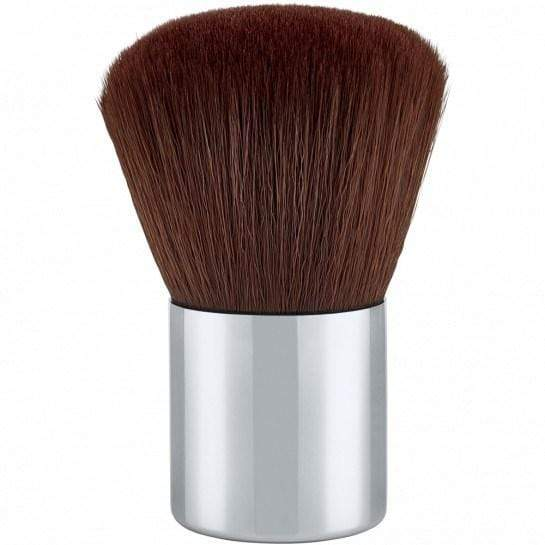 Face Brush Colorescience Kabuki Brush Colorescience
