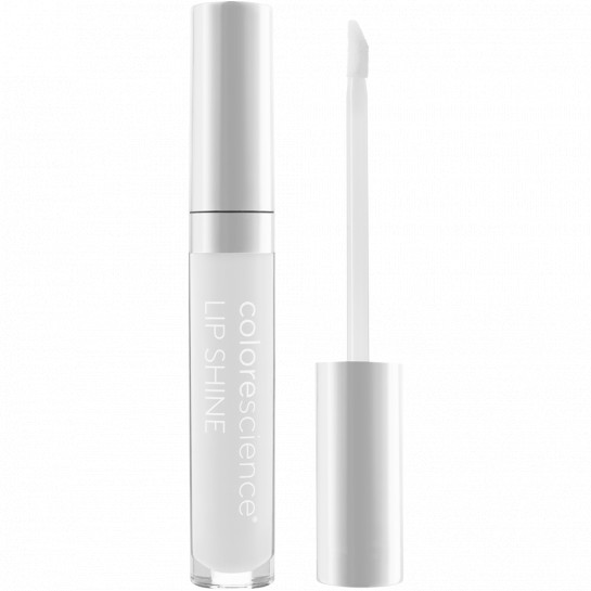 Lipstick Colorescience Clear Colorescience Lip Shine SPF 35 Colorescience