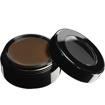 Brow Brow Cream Wax Leesi B.