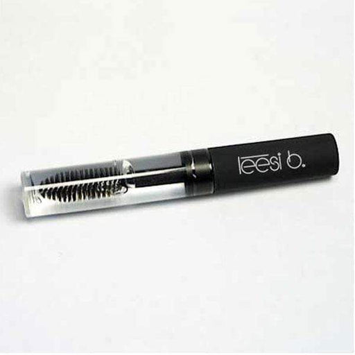 Brow Clear Brow Gel Leesi B.