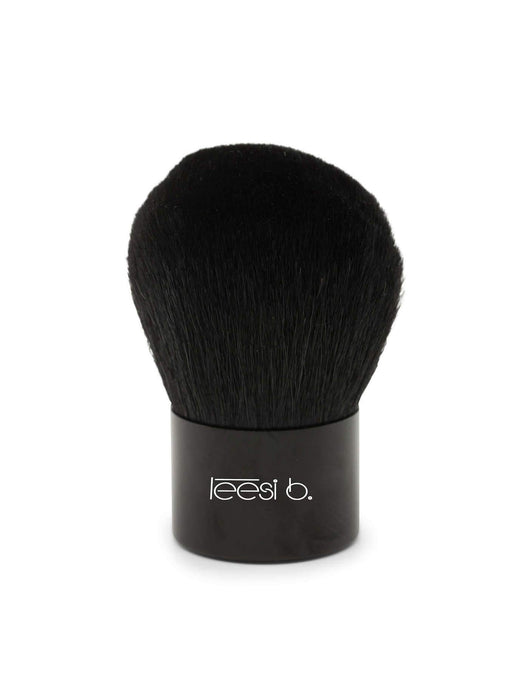 Cheek Brush Kabuki Small Dome #10 Leesi B.