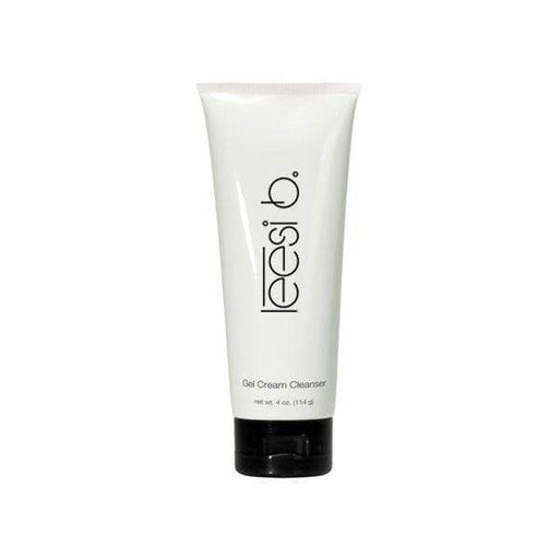Cleanser Gel Cream Cleanser Leesi B.