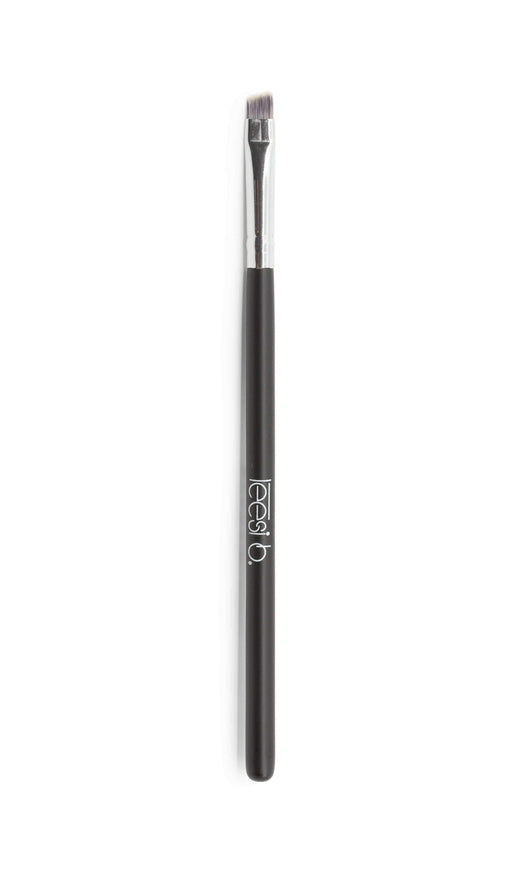 Eye Brush Angled Eyeliner Brush Leesi B.