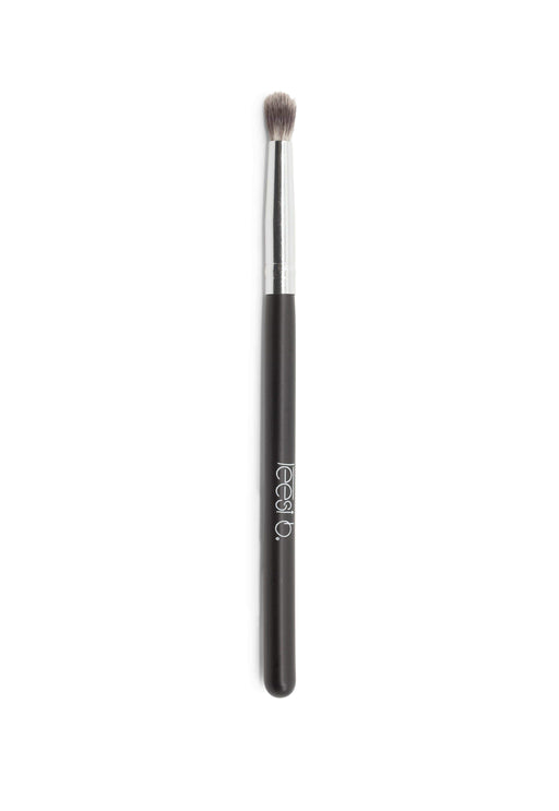 Eye Brush Synthetic Eyeshadow Fluff Brush Leesi B.