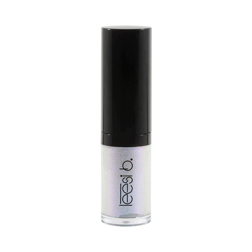 Eye Shadow Cielo Liquid Metal Shadow Leesi B.