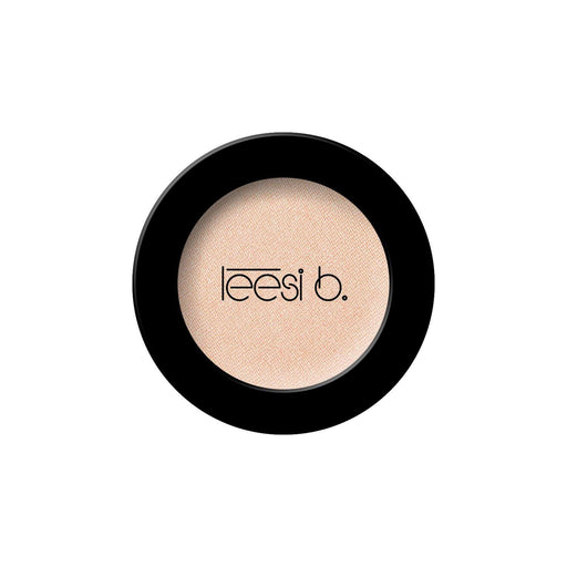 Eye Shadow Sandstone Mineral Shadow Leesi B.