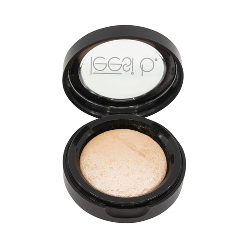 Eye Shadow Viva Mineral Baked Beauties Leesi B.