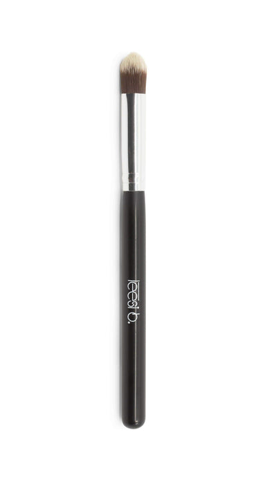 Face Brush Multi-Purpose Full Coverage Brush Leesi B.