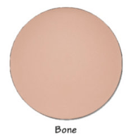 Face Foundation Bone Picture Perfect Foundation Leesi B.