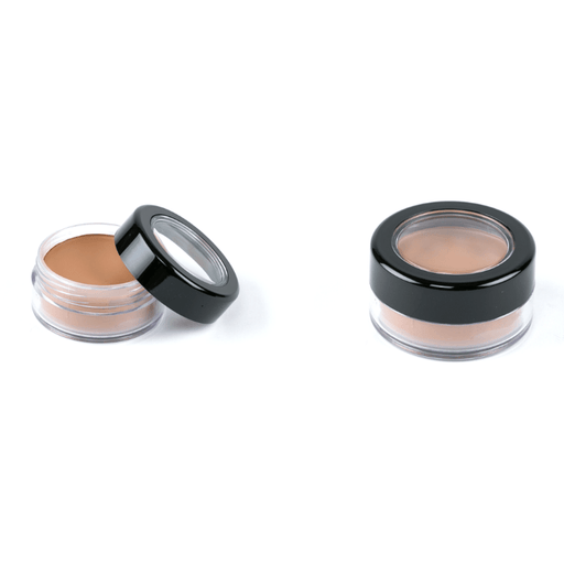 Face Foundation Picture Perfect Foundation Leesi B.