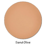 Face Foundation Sand Olive Picture Perfect Foundation Leesi B.