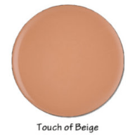 Face Foundation Touch Of Beige Picture Perfect Foundation Leesi B.