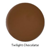 Face Foundation Twilight Chocolate Picture Perfect Foundation Leesi B.