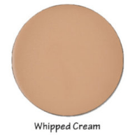 Face Foundation Whipped Cream Picture Perfect Foundation Leesi B.