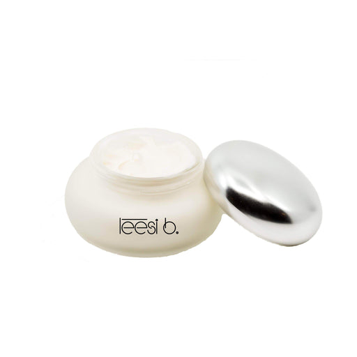 Face Moisturizer Age Defying Neck Cream Leesi B.