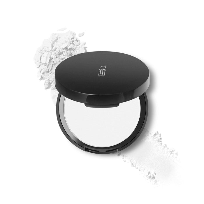 Face Powder Invisible Blotting Powder Leesi B.