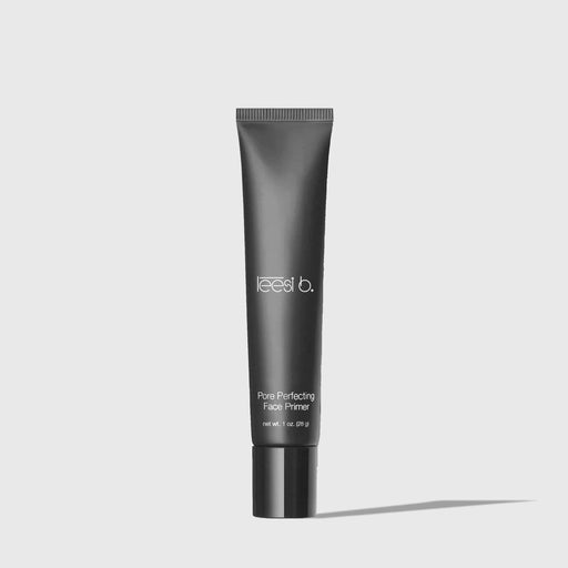 Face Primer Pore Perfecting Face Primer Leesi B.