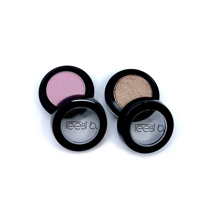 Kit Love Affair + Rapture Eyeshadow Duo Leesi B.
