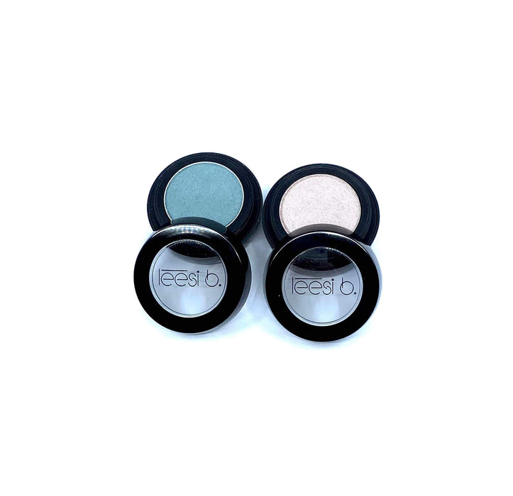 Kit The Spring Fling Eyeshadow Duo Leesi B.