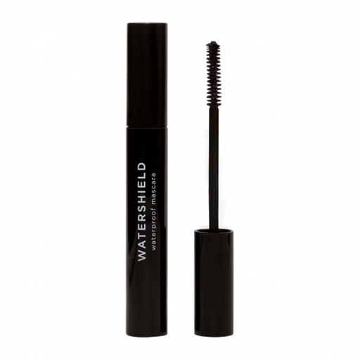 Mascara Nouba Watershield Waterproof Mascara Leesi B.