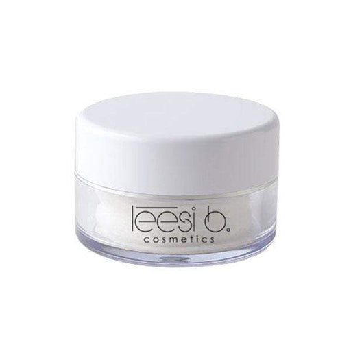 Serum Glycolic 10% Serum Pads Leesi B.