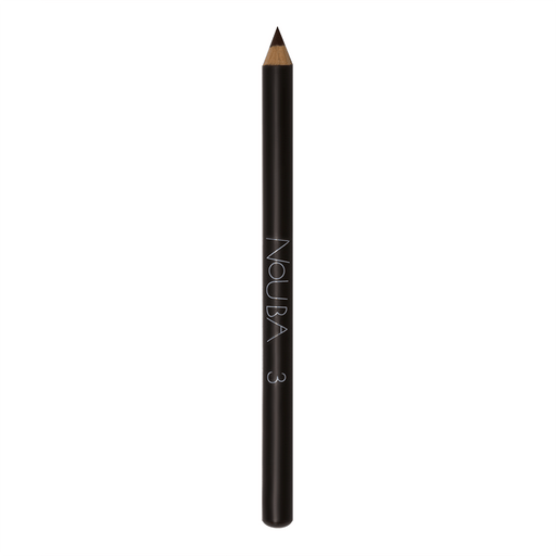 Eyeliner Shimmery Purple - 329 Nouba Eye Pencil Nouba