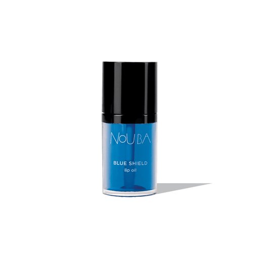 Lip Serum Nouba Blue Shield Nouba