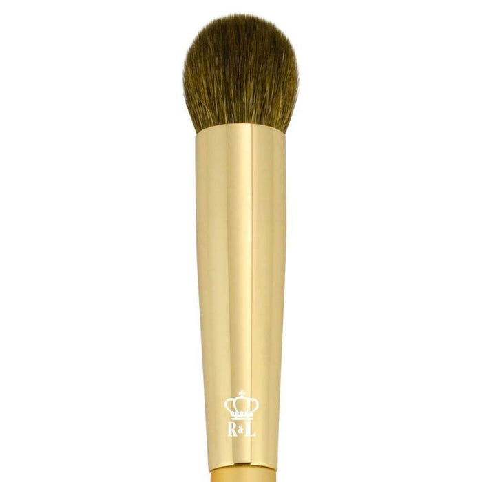 Eye Brush Royal Brush Omnia Domed Eye Shader Brush Royal Brush