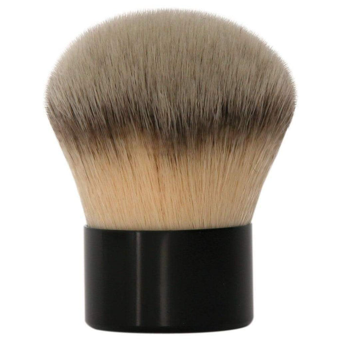 Face Brush Synthetic Dome Kabuki Brush 16 Royal Brush