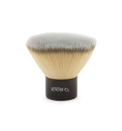 Face Brush Synthetic Flat Top Kabuki 20 Royal Brush